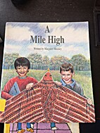 A Mile High (The Book Bank Collection Three)…