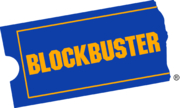 "Author photo. By Wikimedia Commons - <a href=""https://upload.wikimedia.org/wikipedia/en/4/46/Blockbuster_logo.svg"" rel=""nofollow"" target=""_top"">https://upload.wikimedia.org/wikipedia/en/4/46/Blockbuster_logo.svg</a>, Public Domain, <a href=""https://commons.wikimedia.org/w/index.php?curid=51335969"" rel=""nofollow"" target=""_top"">https://commons.wikimedia.org/w/index.php?curid=51335969</a>"