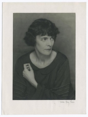 "Author photo. Courtesy of the <a href=""http://digitalgallery.nypl.org/nypldigital/id?102852"">NYPL Digital Gallery</a> (image use requires permission from the New York Public Library)"