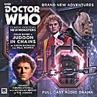 Judoon in Chains (Classic Doctors, New…