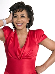 "Author photo. <a href=""http://www.dameshirleybassey.com/"" rel=""nofollow"" target=""_top"">www.dameshirleybassey.com/</a>"