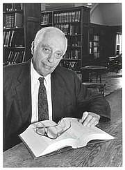 Author photo. Office of Communications, Princeton University