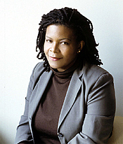 Author photo. Courtesy of the <a href=&quot;http://www.pulitzer.org/biography/2009-History&quot; rel=&quot;nofollow&quot; target=&quot;_top&quot;>Pulitzer Prizes</a>.