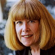Author photo. Foto Dag Sundberg