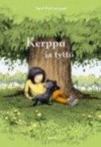 Kerppu ja tyttö by Sari Peltoniemi