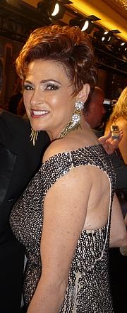 Author photo. <a href=&quot;http://www.flickr.com/photos/greginhollywood/&quot; rel=&quot;nofollow&quot; target=&quot;_top&quot;>Greg Hernandez</a>