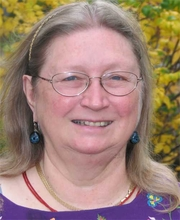 "Author photo. <a href=""http://www.ritamgross.com/"" rel=""nofollow"" target=""_top"">www.ritamgross.com/</a>"