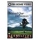 Beyond Our Differences [2008 film] by Peter…
