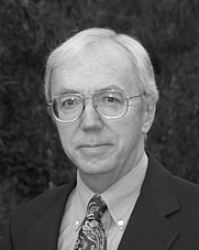 Author photo. By Insights2us - Own work, CC BY-SA 3.0, <a href=&quot;https://commons.wikimedia.org/w/index.php?curid=17099278&quot; rel=&quot;nofollow&quot; target=&quot;_top&quot;>https://commons.wikimedia.org/w/index.php?curid=17099278</a>