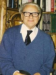 Author photo. wikimediacommons