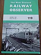 Observer 119