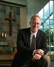 Author photo. <a href=&quot;http://www.markdroberts.com/&quot; rel=&quot;nofollow&quot; target=&quot;_top&quot;>www.markdroberts.com/</a>