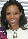 Author photo. <a href=&quot;http://www.eyeonbooks.com&quot;>Eye on Books</a>