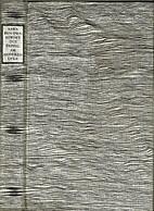 Die Pappel am anderen Ufer : Roman by Sawa…