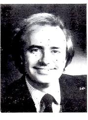 Arthur Frederick Ide