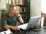 Author photo. <a href=&quot;http://www.stephenwyatt.co.uk/&quot; rel=&quot;nofollow&quot; target=&quot;_top&quot;>www.stephenwyatt.co.uk/</a>