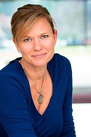 Author photo. Photo by Anita Licis-Ribak, from <a href=&quot;http://www.amitygaige.com/&quot; rel=&quot;nofollow&quot; target=&quot;_top&quot;>author's website</a>