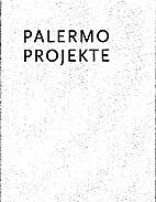 Palermo Projekte