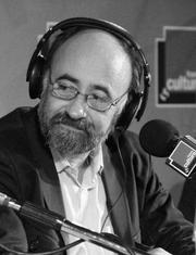 """Author photo. Michel Alberganti est un producteur de radio, journaliste et écrivain français. Il est diplômé de l'École nationale supérieure d'Arts & Métiers (An. 154). By Claude Truong-Ngoc, CC BY-SA 3.0, <a href=""""//commons.wikimedia.org/w/index.php?curid=24349773"""" rel=""""nofollow"""" target=""""_top"""">https://commons.wikimedia.org/w/index.php?curid=24349773</a>"""