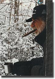 Author photo. patjordanstories.com