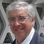 Author photo. <a href=&quot;http://perso.univ-rennes2.fr/philippe.blanchet&quot; rel=&quot;nofollow&quot; target=&quot;_top&quot;>http://perso.univ-rennes2.fr/philippe.blanchet</a>