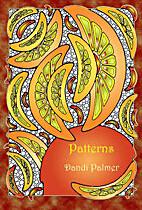 Patterns by Dandi Palmer