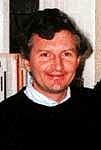 Author photo. <a href=&quot;http://trailblazer-guides.com/author/bryn-thomas&quot; rel=&quot;nofollow&quot; target=&quot;_top&quot;>Trailblazer Website Author Page</a>