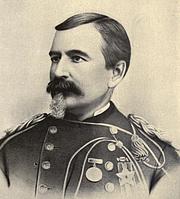 Author photo. public domain ca.1876