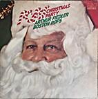 Pops Christmas Party [Vinyl] by Boston Pops…