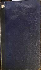 Digte by Johan Ludvig Heiberg