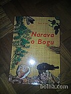 Narava o Bogu [Nature of God] by Harold W.…