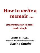 How to Write a Memoir - procrastination to…