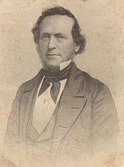 Author photo. By Unknown - Northeastern Illinois University user site. image, page, gallery, user site university site, Public Domain, <a href=&quot;https://commons.wikimedia.org/w/index.php?curid=2313567&quot; rel=&quot;nofollow&quot; target=&quot;_top&quot;>https://commons.wikimedia.org/w/index.php?curid=2313567</a>