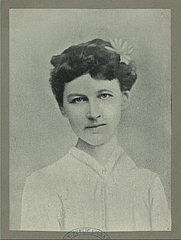 Author photo. Courtesy of the <a href=&quot;http://digitalgallery.nypl.org/nypldigital/id?1227221&quot; rel=&quot;nofollow&quot; target=&quot;_top&quot;>NYPL Digital Gallery</a> (image use requires permission from the New York Public Library)