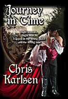 Journey in Time (Knights in Time) by Chris…
