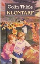 Klontarf by Colin Thiele