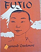 Fujio by Raymond Creekmore