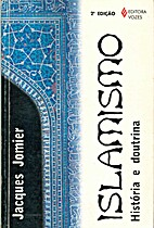 Islamismo by Jacques Jomier