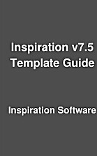 Inspiration v7.5 Template Guide by…