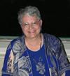 Author photo. Marsha Hoffman Rising, CG, FASG