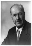 "Author photo. <a href=""http://hdl.loc.gov/loc.pnp/cph.3b39488"">Albert R. Miller</a>"