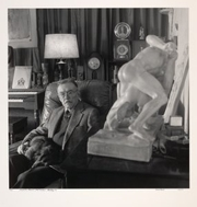 """Author photo. Photo by Robert Giard, from the <a href=""""http://digitalgallery.nypl.org/nypldigital/id?1661043"""" rel=""""nofollow"""" target=""""_top"""">New York Public Library Digital Gallery</a>"""