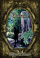 Bardo by Chris McKenna