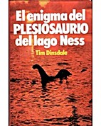 El enigma del plesiosaurio del Lago Ness by…