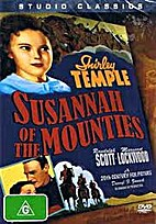 Susannah of the Mounties [1939 film] by…