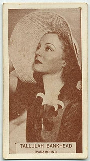 Author photo. Courtesy of the <a href=&quot;http://digitalgallery.nypl.org/nypldigital/id?1550737&quot;>NYPL Digital Gallery</a> (image use requires permission from the New York Public Library)
