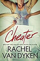 Cheater (Curious Liaisons Book 1) by Rachel…