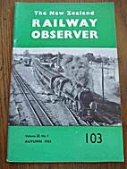 Observer 103