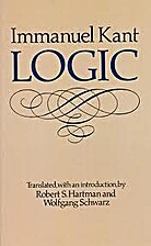 Classics in Logic: Readings in Epistemology,…